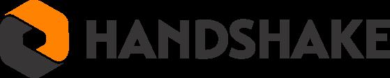 handshake sweden logo
